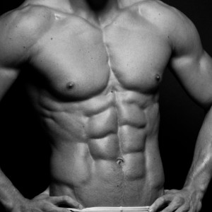 Ab workouts: don't be a victim of myths, hype and other nonsense.