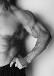 How to understand where you stand in the spectrum of bodybuilding potential, so that you can train accordingly, and actually realize your potential.