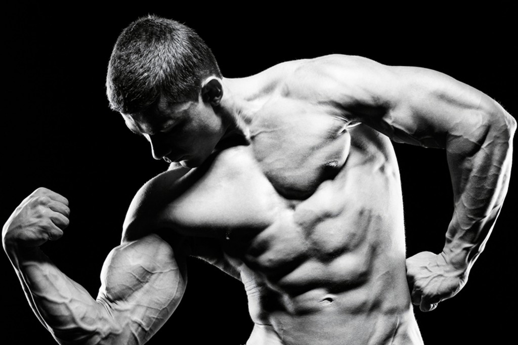 Top tips for building muscle mass for hardgainers and all other bodybuilders.